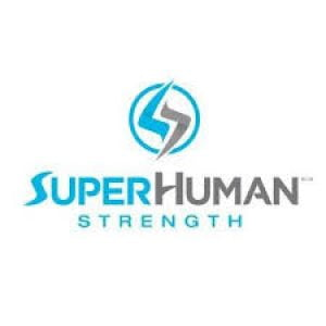 Superhuman strength protein Coupon Code 10% off [Promo]