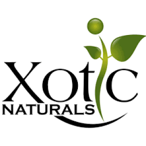 Xotics 300x300 - Xotics Natural hair & skin care products coupon - Free shipping