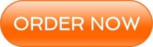 $519 Off Biotox Gold coupon code + 2 Free bonus