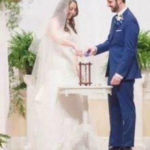 download 1 300x300 - Heirloom Sand Ceremony Hourglass for all occasions + 30% off