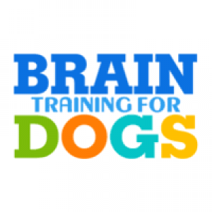 Brain Training for Dogs online course Review [VIDEO CD]