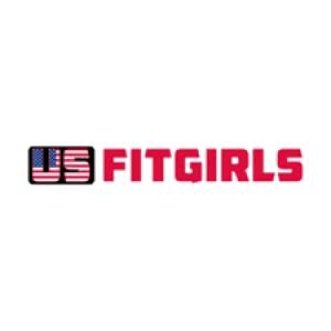20% off US fit girls coupon code - women wear Discounts