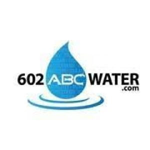 602 abc water discount code Free analysis + Free Shipping