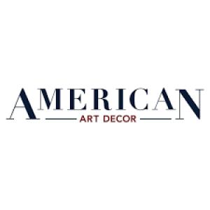 american art decor discount code