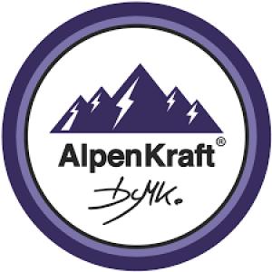Alpenkraft Brause