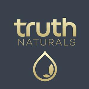 Truth naturals CBD Discount