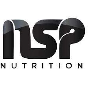 NSP nutrition Coupon code