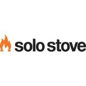 Solo Stove Coupon code