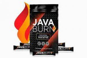 Java burn discount code