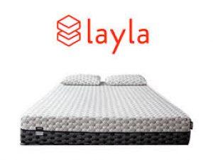 Layla Sleep Discount