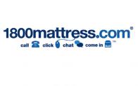 1800 Mattress Free shipping Coupon + 10% Off Code