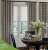 3 DAY BLINDS Discount Buy 1, Get 1 50% Off