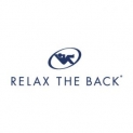 $50 off Relaxtheback coupon Code + $25 off on Pillows