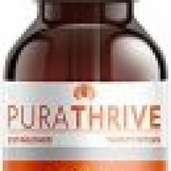 Buy PuraTHRIVE 1 Bottles at $35.95 – 10% Discount