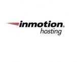 64% off Inmotion WordPress Hosting Coupon [PRO]
