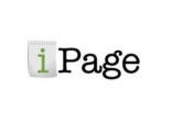 ipage coupon 2019 – Free Domains + $100 Adwords Credit