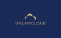 $200 off Dreamcloud Mattress