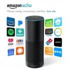 Amazon echo vs dot vs Amazon Tap Review & Features