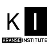 30% off kranseinstitute Coupon & Discount [Online SAT Course]