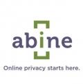 $40 Off Abine Coupon & Promo Code [Blur Premium]