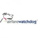 $200 off airfarewatchdog coupon codes [Hotel Deals]