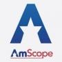 70% off amscope electron microscope