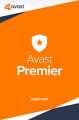 20% off US – AVAST Premier
