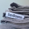 Up to 60% Off Bed Linen