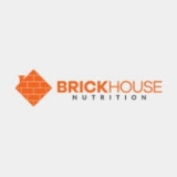 BrickHouse Nutrition coupon code 35% off + Extra 10% off Discount