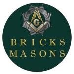 Bricks Masons Review: Best masonic regalia suppliers