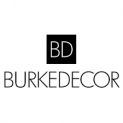 25% Off Burke Decor Coupon Codes orders above $3500+ [Exclusive]