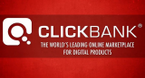 Clickbank University 2.0 Cost $47 [Offer]+ Course Review
