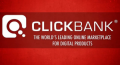 Clickbank University 2.0 at $47 only