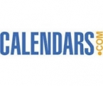 20% Off Calendars.com Online Coupon Codes 2018 [Any Item]