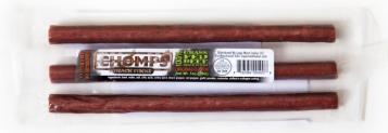 $5 off Chomps Discount Code – Buy Beef Snack Sticks