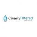 15% Off Clearly filtered pitchers & filters Discount Code