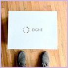 Eight Sleep Review + $125 off Eight Sleep Promo codes