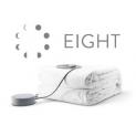 Eight Sleep Mars Mattress Review + $100 Discount code
