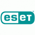 50% Off Eset UK Discount Code [Save 25% – 2 years]