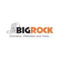 30% off on shared ,WordPress, reseller hosting, Cloud, VPS servers, Dedicated