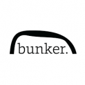 25% Off Fashion Bunker Promo Code – BNKR Coupons