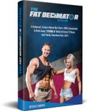 Fat Decimator System Review + 4 VIP bonuses FREE Download