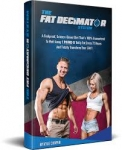 Fat Decimator System Review + 4 VIP bonuses FREE Download