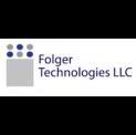 $50 Off  Folgertech Ft-5 Discount Code + Review