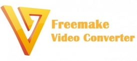 $80 off Freemake Video Converter Coupon [Unlimited]