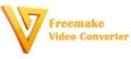 $80 off Freemake Unlimited Version