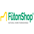 65% off organic Futons Sale