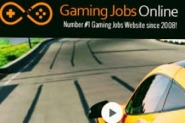 Gaming jobs online Review – Work From Home – Gamingjobsonline.com