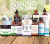 Gopure Beauty Review + Skin care Upto 50% off Coupon code
