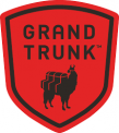 25% Off Grand Trunk Hammock Coupon & Discount Code